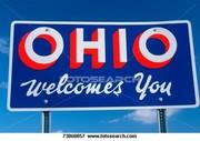 Ohio OH FairTax