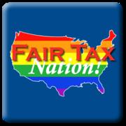 GLBT FairTaxers