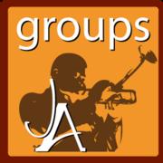 Cincinnati Area Jazz Musicians