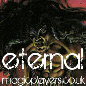 Eternal Magic Players (UK)