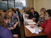 Flinders Programme