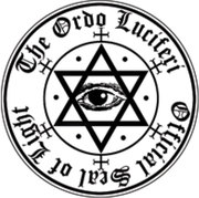 Ordo Luciferi Working Gr…