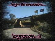 Jóvenes de Logrosán