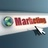 Online Marketing Berkshi…