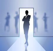 SC Women In Business Forum