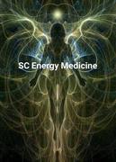 SC Energy Medicing