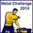 METAL! - Summer 2014 Bui…