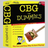 CBG Playing for Dummies