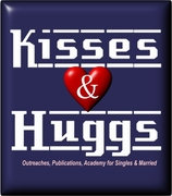 Kisses and Huggs Club