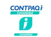 Compaqi contabilidad