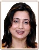 DR APARNA SHAH
