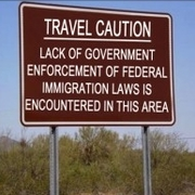 Immigration and Border Security