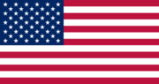 SvenskaMammor i USA