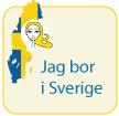 Bor i Sverige.