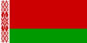 Svenska Mammor i Belarus.