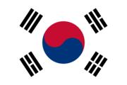 Svenska Mammor i Korea