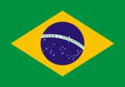 Svenska Mammor i Brasilien