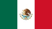 Svenska Mammor i Mexiko