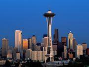 Svenska Mammor i USA Seattle