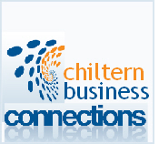 Chiltern Business Connec…