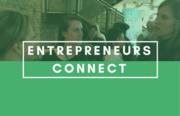 Entrepreneurs Connect