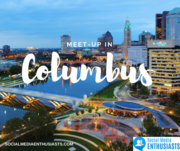 Columbus Social Media Enthusiasts