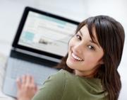 ЛЕНТА СТРОЙНОСТИ - новые возможности для снижения веса онлайн!