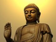 Buddhist Vegetarian