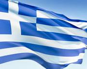 Greek Vegeterians/Vegans