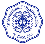 International Organization of Lace, Inc.