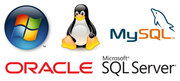Software/Hardware/Apps/Tech/Windows/Linux/BSD