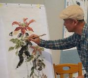 Lesson 53 Poinsettias an…