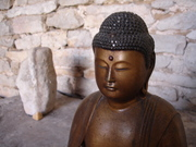 BUDDHIST PSYCHOLOGY AND OTHER-CENTRED APPROACH