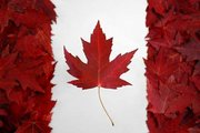 Gameful Canada