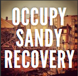 Disaster Relief & Recovery