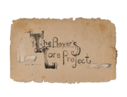 The Player's Lore Project