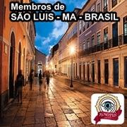 Membros de São Luis - MA - Brasil