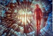 Viagem Astral