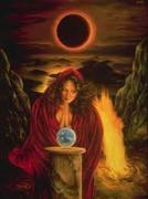 Magia do Bem - Simpatias, magias e feitiços