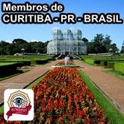 Membros de Curitiba - PR - Brasil