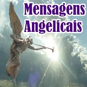 Mensagens Angelicais