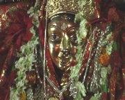 Sasaram Tara chandi dham (23)