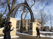 Northwestern University Performance Philosophy Group