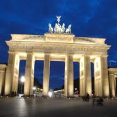 Berlin – Regionalgruppe …