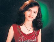 Ekta Nahar