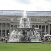 Stuttgart – Regionalgrup…