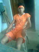 MERA BHAI MUNAA