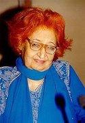 भारत के महान् साहित्यकार और कवि