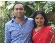 rakesh_pallavi