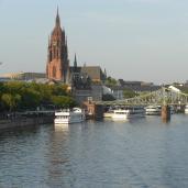 Frankfurt – Regionalgrup…